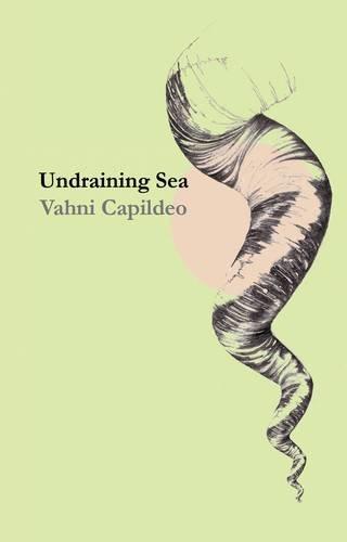 From my Poetry Bookshelf – Vahni Capildeo